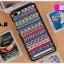 (พรีออเดอร์) เคส Vivo/X5 Max-เคสแข็งลายการ์ตูน thumbnail 14