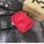 กระเป๋า | กระเป๋าสะพาย | กระเป๋าแฟชั่น thumbnail 43