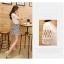 ชุดเดรสแฟชั่นเกาหลี ชุดเดรสน่ารัก ชุดเชตแฟชั่นน่ารัก ๆ ชุดเชตเสื้อสีขาว + กระโปรงสั้นลายดอกไม้ ( M, L, XL ) thumbnail 2