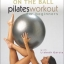 On The Ball Pilates Workout for Beginners with Lizbeth Garcia thumbnail 1