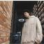 เสื้อสเวตเตอร์ | เสื้อกันหนาว | เสื้อผ้าผู้ชาย thumbnail 28