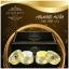ครีมแก้ฝ้า หน้าใส Secret white cream ราคา 3 กล่อง กล่องละ 220 บาท/6 กล่อง กล่องละ 210 บาท/12 กล่อง กล่องละ 200 บาท/24 กล่อง กล่องละ 190 บาท ขายเครื่องสำอาง อาหารเสริม ครีม ราคาถูก ของแท้100% ปลีก-ส่ง thumbnail 3