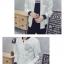 เสื้อแจ็คเก็ต | เสื้อผ้าแฟชั่น | เสื้อผ้าผู้ชาย thumbnail 13