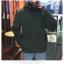 เสื้อสเวตเตอร์ | เสื้อกันหนาว | เสื้อผ้าผู้ชาย thumbnail 26
