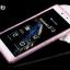 (พรีออเดอร์) เคส Huawei/P8-UMGG thumbnail 21