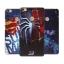 (พรีออเดอร์) เคส Meizu/Mi Max-ฺเคสพลาสติกแข็งลายการ์ตูน thumbnail 1