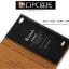 (พรีออเดอร์) เคส Lenovo/Vibe X2-AiMak thumbnail 13
