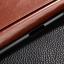 (พรีออเดอร์) เคส Oppo/R9s Pro-Flip case หนังสีเรียบ thumbnail 12