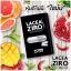 LACEA ZIRO ลาเซีย ซีโร่ สูตรใหม่ - charm for you ขายส่งเครื่องสำอาง ขายส่งอาหารเสริม ขายส่งสินค้ากระแสความงาม ของแท้ ปลีก-ส่ง thumbnail 2