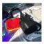 กระเป๋าคลัทช์ | กระเป๋าถือ | กระเป๋าแฟชั่น thumbnail 11