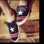 รองเท้าแฟชั่น thumbnail 13