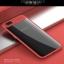 (พรีออเดอร์) เคส Oppo/R9s Pro-เคสนิ่มด้านหลังสีใส ดีไซน์สวย thumbnail 12