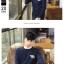 เสื้อสเวตเตอร์ | เสื้อกันหนาว | เสื้อผ้าผู้ชาย thumbnail 9