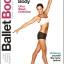 Ballet Body - Signature Series Upper Body Workout thumbnail 1