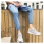 กางเกง | กางเกงยีนส์ | กางเกงยีนส์ผู้ชาย thumbnail 14