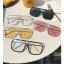แว่นตา | แว่นตาแฟชั่น thumbnail 6