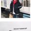 เสื้อโค้ท | โค้ทกันหนาว | โค้ทแฟชั่น thumbnail 31