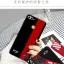 (พรีออเดอร์) เคส Huawei/Y7 Pro 2018-เคสนิ่มลายเก๋ พร้อมสายคล้องคอ thumbnail 20