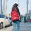 กระเป๋าเป้ | กระเป๋าสะพาย | กระเป๋าแฟชั่น thumbnail 16