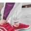 รองเท้าผ้าใบ | รองเท้าลำลอง | รองเท้าแฟชั่น thumbnail 25