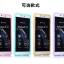 (พรีออเดอร์) เคส Huawei/P8-UMGG thumbnail 17