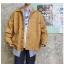 เสื้อแจ็คเก็ต | เสื้อผ้าแฟชั่น | เสื้อผ้าผู้ชาย thumbnail 6