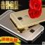 (พรีออเดอร์) เคส Huawei/G7 Plus-เคสอลูกระจกเงา thumbnail 1