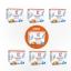 ครีมกันแดดอีฟลาเบลซื้อ 6 กล่อง ฟรี1กล่อง จ่ายเพียง 1,200 บาท thumbnail 1