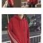 เสื้อสเวตเตอร์ | เสื้อกันหนาว | เสื้อผ้าผู้ชาย thumbnail 22