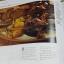The Cuisine of Cambodia / Nusara Thaitawat thumbnail 8
