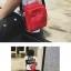 กระเป๋า | กระเป๋าสะพาย | กระเป๋าแฟชั่น thumbnail 30