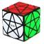 QiYi Pentacle Cube thumbnail 13