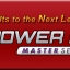 Power 90 Master Series 6 DVD thumbnail 2