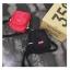 กระเป๋า | กระเป๋าสะพาย | กระเป๋าแฟชั่น thumbnail 38