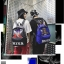 กระเป๋าเป้ | กระเป๋าสะพาย | กระเป๋าแฟชั่น thumbnail 6