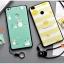 (พรีออเดอร์) เคส Xiaomi/Mi Max-เคสนิ่มลายการ์ตูน พร้อมสายคล้องคอ+ห่วงคล้องนิ้ว thumbnail 12