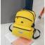 กระเป๋าเป้ | กระเป๋าสะพาย | กระเป๋าแฟชั่น thumbnail 30