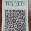 19TH CENTURY EUROPEAN TEXTILES THE KAMEI COLLECTION 3 Dyeing and Wallpaper thumbnail 1
