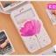 (พรีออเดอร์) เคส Vivo/X5-Flip case ลายการ์ตูน thumbnail 21