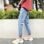 กางเกง | กางเกงยีนส์ | กางเกงยีนส์ผู้ชาย thumbnail 1