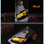 (พรีออเดอร์) เคส Meizu/Mi Max-ฺเคสพลาสติกแข็งลายการ์ตูน thumbnail 10