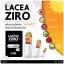 LACEA ZIRO ลาเซีย ซีโร่ สูตรใหม่ - charm for you ขายส่งเครื่องสำอาง ขายส่งอาหารเสริม ขายส่งสินค้ากระแสความงาม ของแท้ ปลีก-ส่ง thumbnail 3
