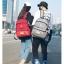 กระเป๋าเป้ | กระเป๋าสะพาย | กระเป๋าแฟชั่น thumbnail 12
