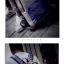 กระเป๋าเป้ แฟชั่น thumbnail 12