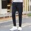กางเกงขายาว   กางเกงแฟชั่น   กางเกงชาย thumbnail 2