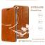 (พรีออเดอร์) เคส Lenovo/Vibe X2-Mofi thumbnail 5