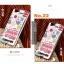 (พรีออเดอร์) เคส Vivo/X5 Max-Ehk เคสนิ่มลายการ์ตูน thumbnail 33