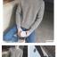 เสื้อสเวตเตอร์   เสื้อกันหนาว   เสื้อผ้าผู้ชาย thumbnail 18
