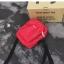 กระเป๋า | กระเป๋าสะพาย | กระเป๋าแฟชั่น thumbnail 44