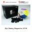 Qiyi X-Man Galaxy Megaminx V2 M *มีแม่เหล็ก* thumbnail 7